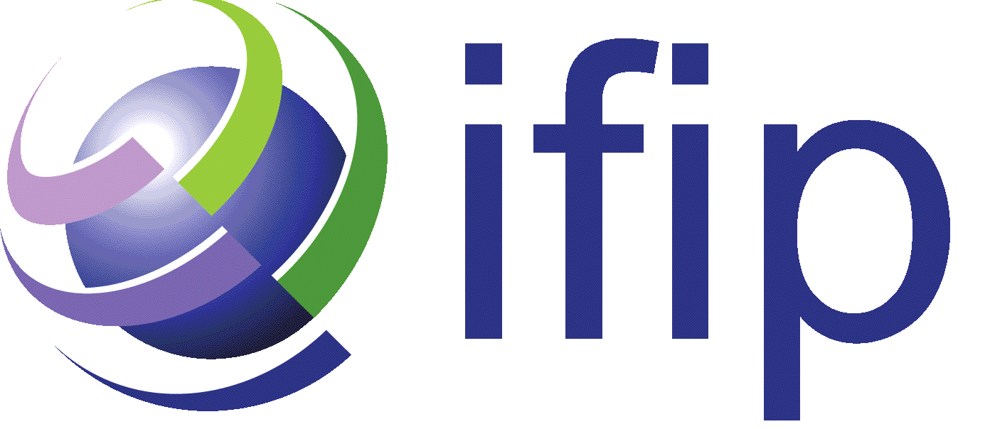 IFIP International Federation for Information Processing
