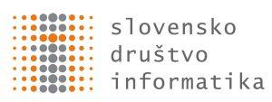 Slovensko društvo informatika